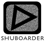 shuboarderlogoold