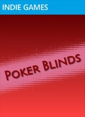 pokerblinds