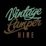 vintagecamperhire